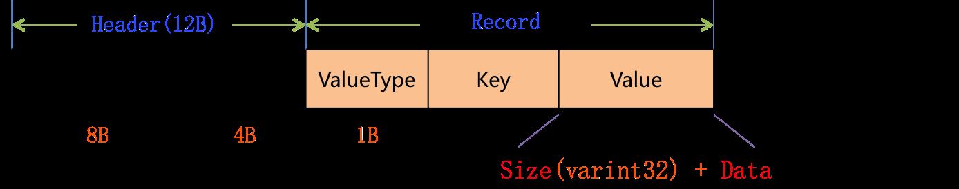 writebatch_record_format